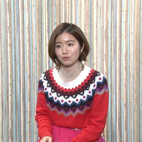 """「""""こうじゃなきゃいけない""""というルールにしばられず、自分の気持ちを自由に詰めこんだ」杏沙子 - Artist Push! Push! #21"""
