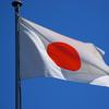 台湾企業によるシャープの買収って、  日本の落日ぶりを物語っていますよね。