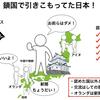 歴史好きが超絶分かりやすく教える!鎖国とかいって引きこもる日本!