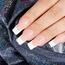 【初めてのネイルサロン】爪が短い場合ネイルチップを付けるのが普通ですか?