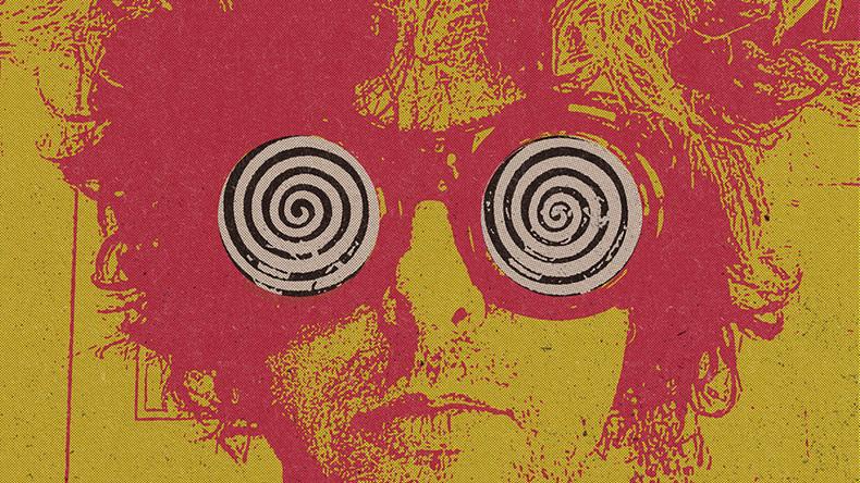 ビリー・ジョー・アームストロング『ノー・ファン・マンデーズ』、マクフライ『Young Dumb Thrills』 〜小泉由香's Recommend