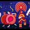 Amalia Hernandez アマリア(アメーリア)・ヘルナンデス生誕100周年! | メキシコ舞踊の先駆者を称えて。