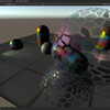 Unity:ScriptableRenderPipeline(SRP)の書式確認