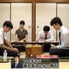 藤井聡太七段の強さの秘密を将棋のプロ棋士の糸谷八段の新連載から分析してみました!