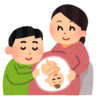 潰瘍性大腸炎と2度の出産の記録