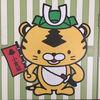 2019年お正月休みは小倉城に決まり!