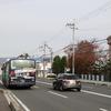 薬井口(北葛城郡河合町)