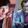 「劇場版 ファイナルファンタジーXIV 光のお父さん」のあらすじ・感想レビュー:ブログを映画化!