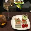 【ANA スイートラウンジ  DINING hで味わう】ラスベガス&ロサンゼルス 4泊6日の2016年夏旅!!