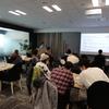 3月24日G-SIX新築アパートセミナー開催しました。