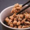 第953回【納豆で前立腺がん予防できる!?】