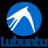 サポート外となった17.04のLubuntuを18.04へアップデートした