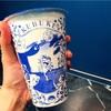 【台湾 】KEBUKE 可不可熟成紅茶とPokemonが期間限定でコラボ中!