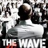 映画『THE WAVE ウェイヴ』【評価】A ユルゲン・フォーゲル