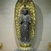2018年7月の仏像拝観リスト