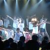 (124回)研究生「パジャマドライブ」公演@AKB48劇場