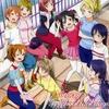 ラブライブ!劇伴レビュー 「Notes of School idol days」 Disc2編