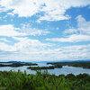 違いが判る?#リアス式海岸 おすすめ:☆☆☆ ~写真で届ける伊勢志摩観光~