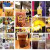 大阪の大人気もちもちタピオカのお店をまとめてみたよ♪