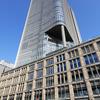 2018年に竣工した超高層ビル TOP10