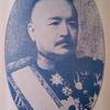 日露戦争戦死者第一号・伊藤博文 ―後編・上―