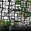 GTA SA サブミッションその1 『侵入ミッション』