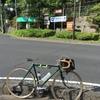 国道184号その② 佐田から来島まで 2017/08/19