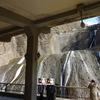 袋田の滝ツーリング