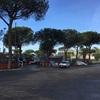 6日目: ローマのゴミ捨て場 電池や家電について