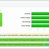 H2O + Let's Encrypt で SSL Server Test A+ 評価を取る設定