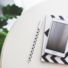 『Appleのファミリー共有』のデメリット【iPhone、iPad、家族、写真、月額、音楽、メリット】