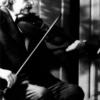 数学とバイオリン