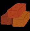 3分で分かる「ブロックチェーンとは?」~初心者向けの仕組みと特徴まとめ~