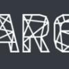 ビットアルゴ取引所東京の登録・口座開設・評判・手数料【徹底解説】