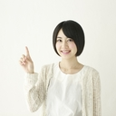 【haru美髪】見た目年齢ー5歳!?の「つや髪」になれるシャンプーとは!?