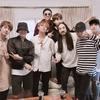 5/18 新リリースの初動を観察 【BTSアルバム1位の可能性も? / iTunesシングル首位はKris Wu】