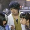 08月25日、和田正人(2014)