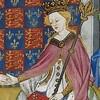 【マーガレット・オブ・アンジュー】薔薇戦争の苦労人。ダメな国王に変わって戦い続けた王妃について