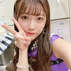 【更新】☆ 総決算☆【2020年】AKB48グループ 卒業発表者一覧