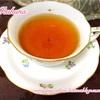 【紅茶の種類】ルフナ/Ruhuna