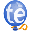 TextExpanderのAppleScript実行機能でメニューバー項目を実行