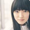 カネ恋 | 鮫島ひかり役は「薔薇のない花屋」雫役の八木優希さん