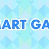 スマートゲームでオンラインインタビュー参加で10000G!さらにアンケート回答でもれなく100Gもらえる!