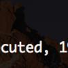 Macのターミナルで時間のかかるコマンドが完了したら通知をする