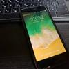 格安simのマイネオからiPhone8のセット販売開始!