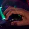【Pulsefire Dart レビュー】HyperXから初のワイヤレスゲーミングマウスが発売!Qi規格のワイヤレス充電器ChargePlay Baseと一緒に使ったら便利すぎた!