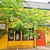 【オススメ5店】小樽・千歳・苫小牧・札幌近郊(北海道)にある洋食屋が人気のお店