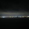 宮古島 Part7 牧山展望台で見えるもの・・・
