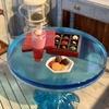 ミニチュア、バレンタインチョコレートを作りました