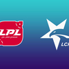 5/28より、2020 Mid-Season Cup: LCK vs. LPL が開催